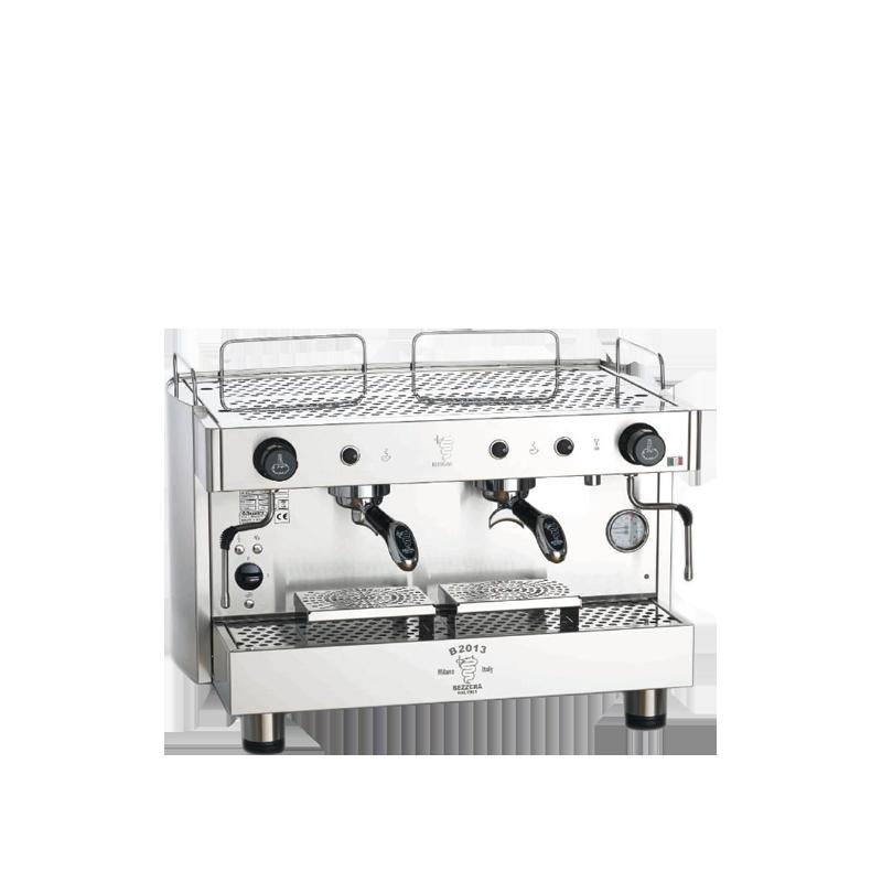 acc18-maquina-espresso-b2013-2gr
