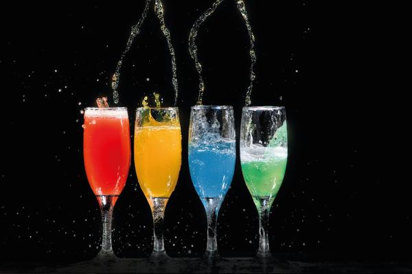 drinks-crt
