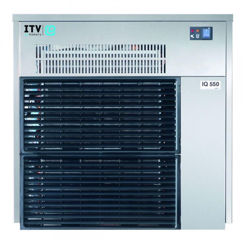 iq550