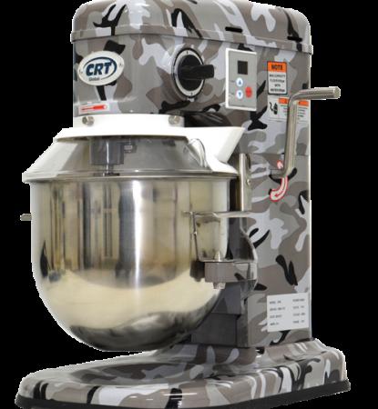 camuflage-gray-mixer_500x