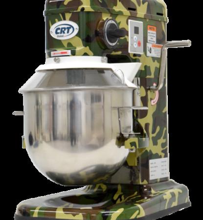 camuflage-green-mixer-hd_500x