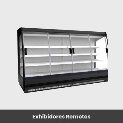 exhibidores-remotos-velata
